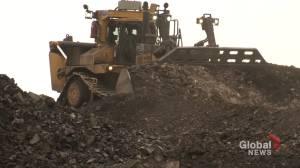 In wake of public backlash, Alberta reinstates 1976 coal policy (02:09)