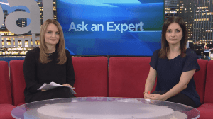 Ask an Expert: 2020 Travel Trends