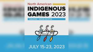 North American Indigenous Games Announces New Date (07:02)