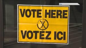 New Brunswick election an example for Nova Scotia (02:00)