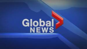 Global News Hour at 6: Dec 20 (19:05)
