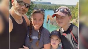 Coronavirus: Some Canadian cross-border families still unable to reunite