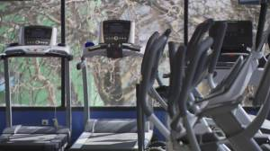 Coronavirus: The uncertain future of the fitness industry
