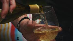 UVic study shows alcohol consumption in B.C. up during pandemic, raising health concerns (02:00)