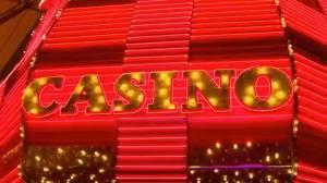 Responsible Gambling Council (RGC) visits Kingston
