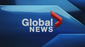 Global News at 5: Sept 26 Top Stories
