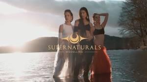 Indigenous modelling agency takes on fashion world (04:07)