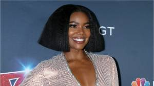 Gabrielle Union's America's Got Talent exit sparks NBC investigation