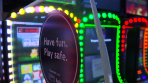 Casinos open July 1st with some big changes on the gaming floor (01:52)