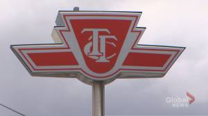 TTC vs. Union: Can an employer ask for vaccine status? (04:57)
