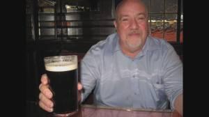 Robert Pickton prosecutor dies from COVID-19 (02:00)