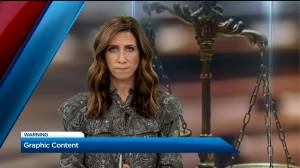Global News at 6 – October 1 (22:15)