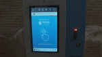 Canada's first opioid vending machine launches in Vancouver.