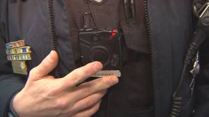 VPD case renews push for police to wear body cameras (02:16)