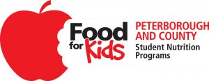 Food For Kids Peterborough needs volunteers