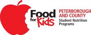 Food For Kids Peterborough needs volunteers