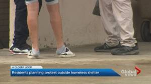 Midtown Toronto shelter controversy has councillor looking to province for aid