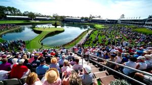 Coronavirus outbreak: English Premier League, The Masters golf tournament among latest events halted