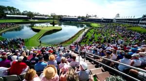 Coronavirus outbreak: English Premier League, The Masters golf tournament among latest events halted