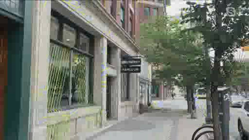 Click to play video: 'Local initiative aims to plant more trees in Winnipeg'