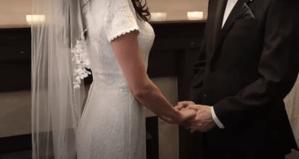Wedding planning in 2020 (05:37)