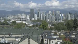 Open House: Fall housing market lookahead (02:54)