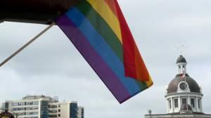 Kingston Pride goes virtual in 2020