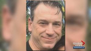 Homicide unit investigating after body of missing Saskatchewan man found north of Calgary