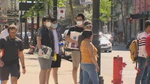 Coronavirus outbreak: Quebec public health struggling to manage gradual deconfinement