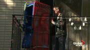 Play video: Community food box program in Edmonton expanding