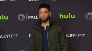 Jussie Smollett sues City of Chicago in countersuit