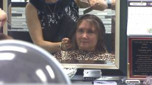 Texas salon owner sent to jail for opening shop amid COVID-19 pandemic