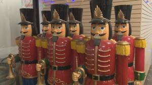 ALR rules force B.C. farm to move annual Christmas event to mall