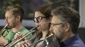 Adult Band Camp returns with Edmonton Symphony Orchestra (05:23)