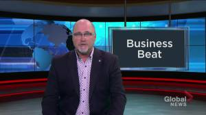 Global Peterborough's Business Beat Jan. 6