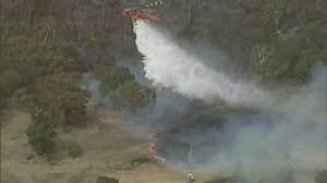 Australia's deadly bushfires to worsen into the new year