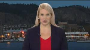 Global Okanagan News at 5:30: Dec 28 Top Stories
