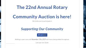 Global News Morning pays tribute to Rotary Club of Cataraqui-Kingston – Part One