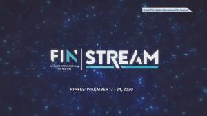 Special Guests Announced for FIN Stream 2020