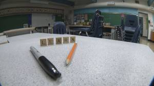 Alberta cuts $128M in K-12 education funding to boost COVID-19 response