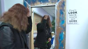 New centre in Oliver aims to support queer, trans youth in Edmonton