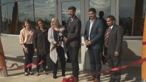 Edmonton mayor talks economy in year-end interview