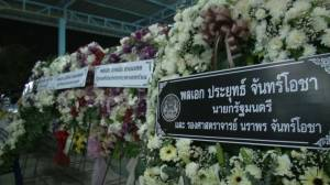 Thailand mall shooting: Family mourns loved one killed, PM announces royal funerals for victims