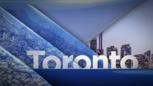 Global News at 6: Sept 7