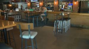 COVID-19: Calgary business owners, event planners excited as province inches toward Stage 3 of reopening (01:38)