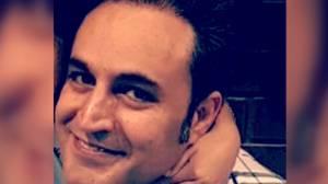 9th Winnipeg victim confirmed in Iran plane crash