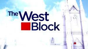 The West Block: April 4 (23:23)
