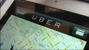 Uber says Class 4 license requirement would be a barrier to offering safe rides in HRM