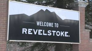 Revelstoke still seeing high number of visitors (02:09)