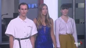 Atlantic Fashion Week